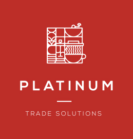 Platinum Trade Solutions