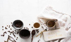 tips για τον τέλειο espresso
